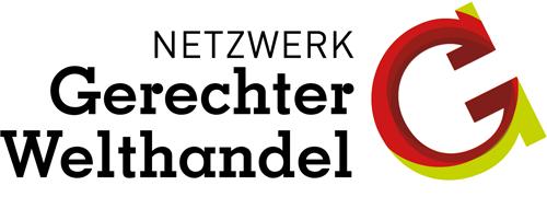 http://www.gerechter-welthandel.org/wp-content/uploads/2017/06/logo_NGW_siteurl.png