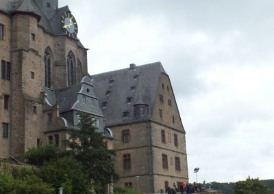 CETA-Aktionstag 2017 Marburg