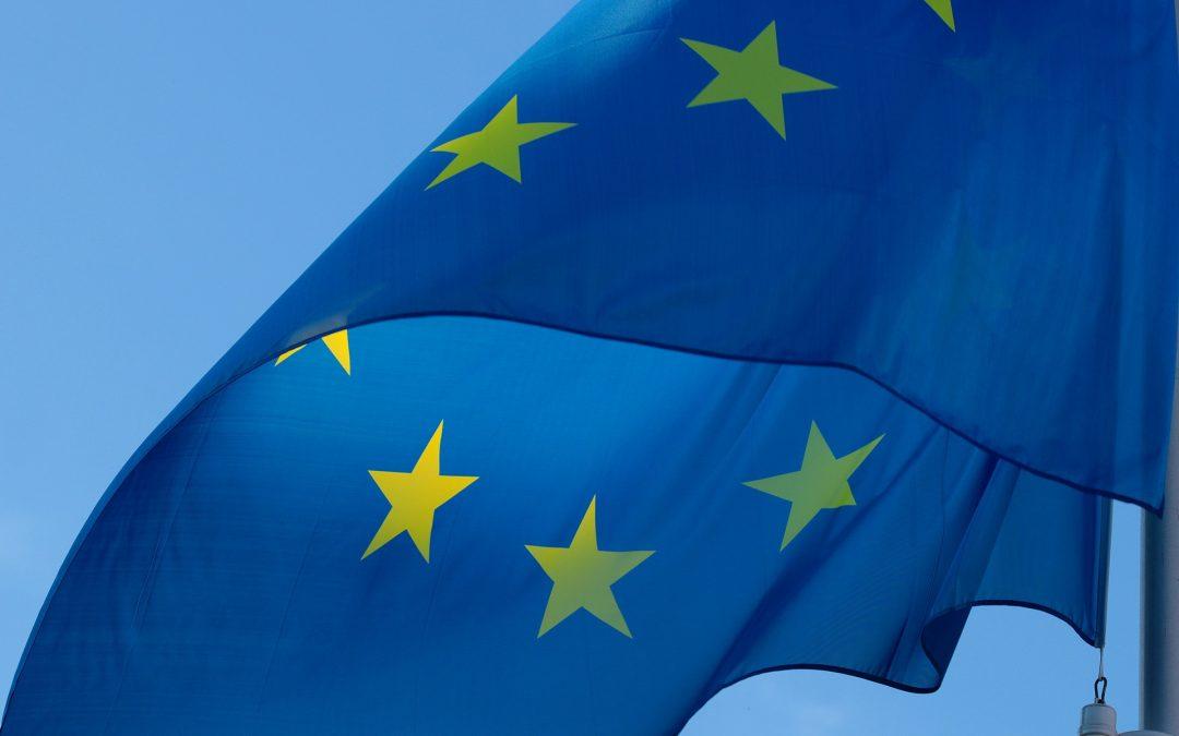 Wahlprüfsteine zur EU-Wahl: Wie stehen die Parteien zur Handels- und Investitionspolitik?