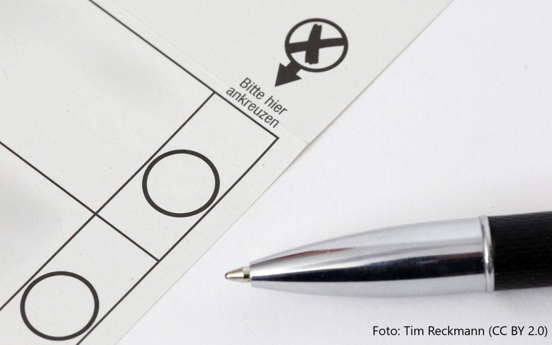 Stop CETA!? Unser Wahlprüfstein zu den Landtagswahlen in Sachsen-Anhalt